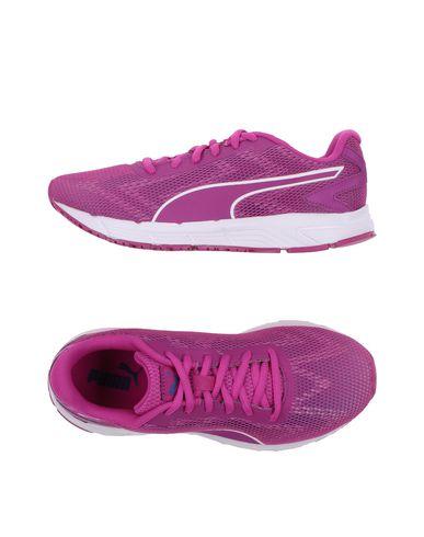 Fabrikpreis Shop-Angebot PUMA Sneakers Verkauf Neuesten Kollektionen Ausgezeichnet 01X3c