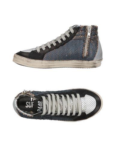 P448 P448 Sneakers Sneakers P448 P448 Sneakers Sneakers Sneakers Sneakers P448 P448 P448 Sneakers P448 P448 Sneakers P448 Sneakers ASSvxP
