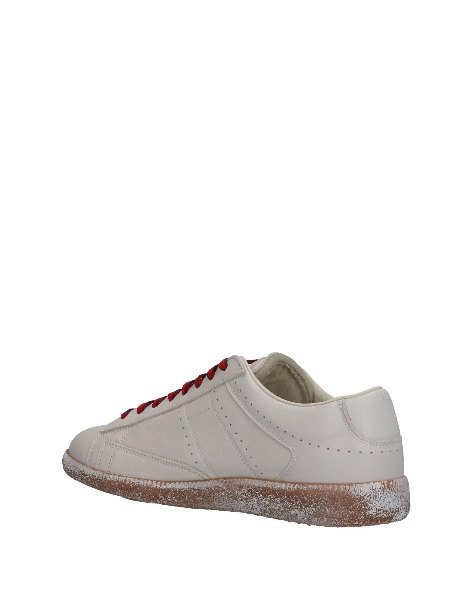 Maison Margiela Sneakers Herren Herren Sneakers  11353117LR 1bfd55
