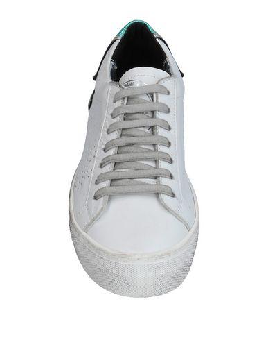 Sneakers Sneakers P448 Sneakers P448 P448 P448 BTwpxz