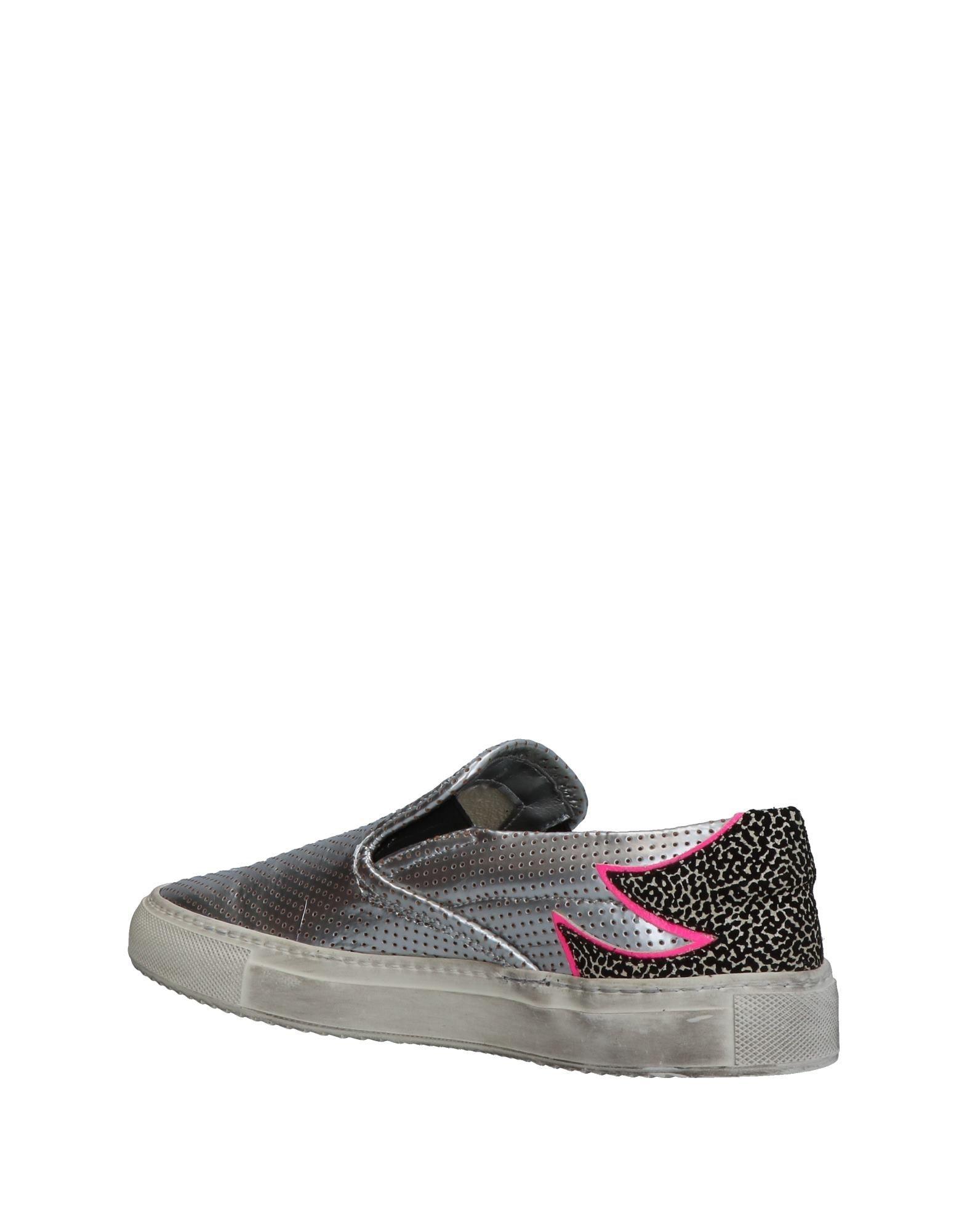 P448 Sneakers Qualität Damen  11353128PP Gute Qualität Sneakers beliebte Schuhe 66b756
