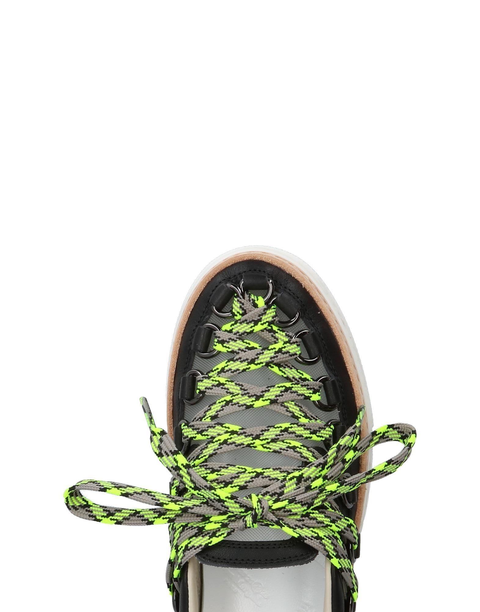 Maison Margiela Sneakers Damen  11353179QB 11353179QB 11353179QB Neue Schuhe ca48a6