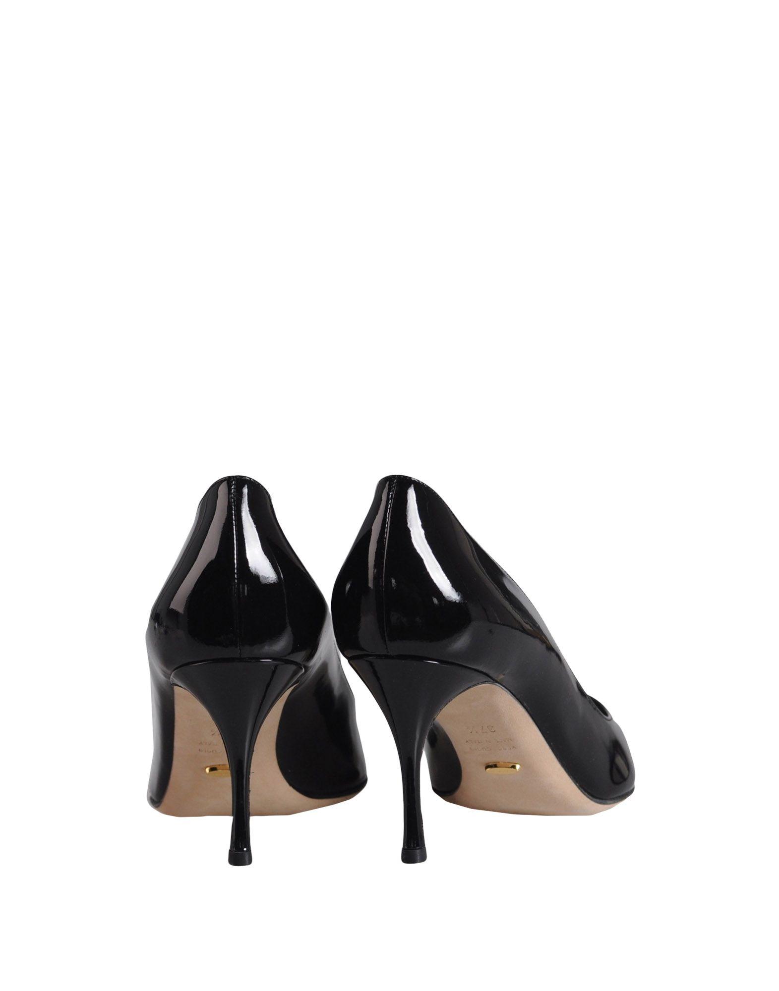 Sergio 11353213TIGünstige Rossi Pumps Damen  11353213TIGünstige Sergio gut aussehende Schuhe be3bd3