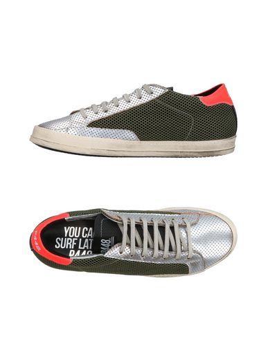 P448 - Sneakers