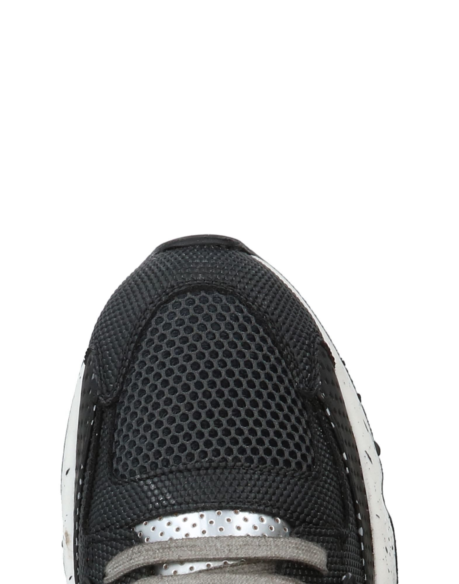 ... Rabatt Herren echte Schuhe P448 Sneakers Herren Rabatt 11353243PG 51805f e19faa7292