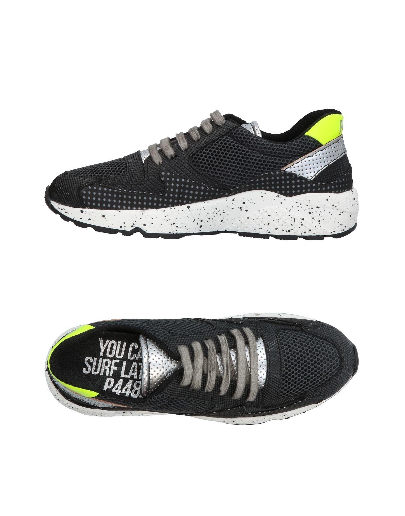 Sneakers P448 Uomo - 11353243PG Scarpe economiche e buone