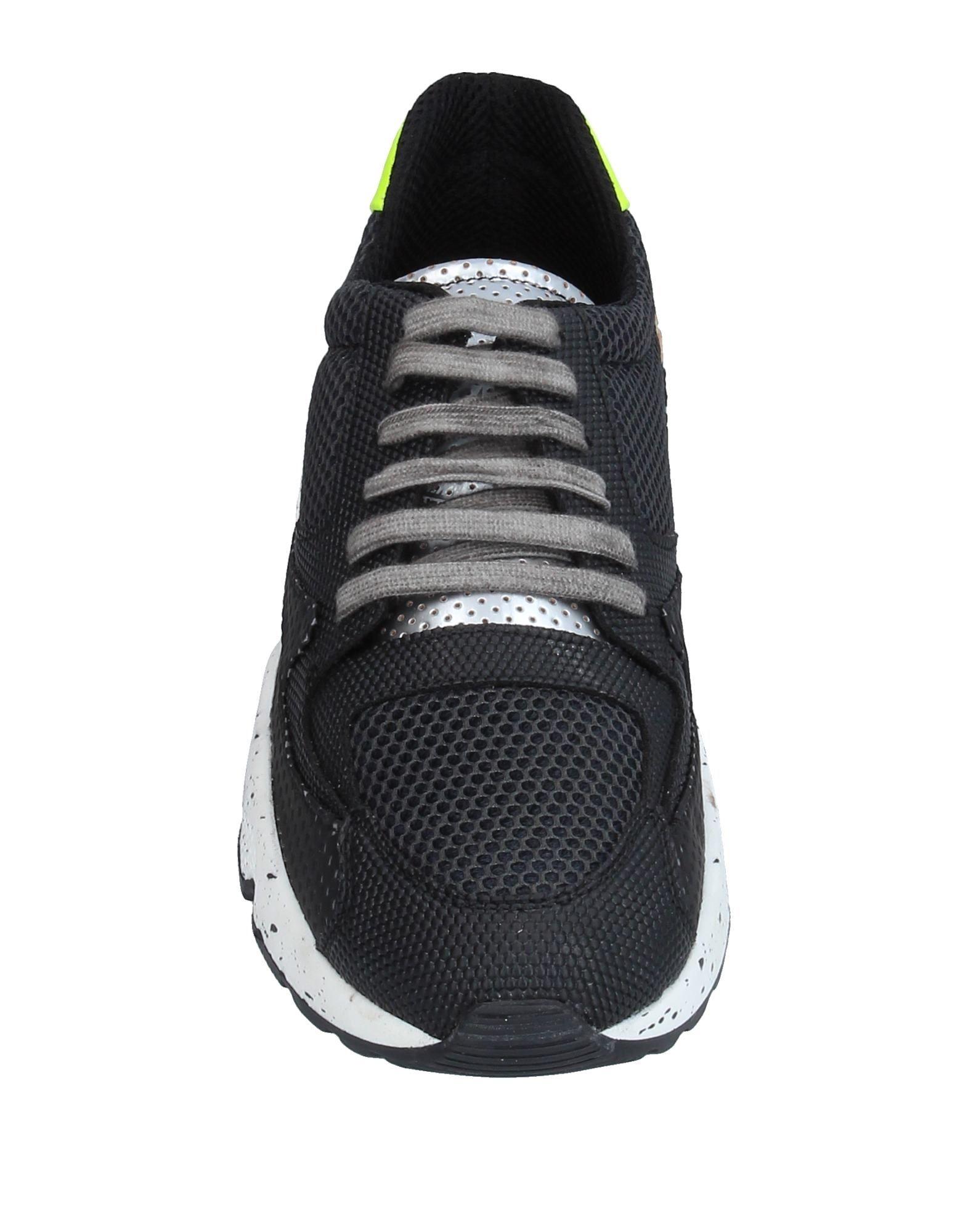 ... Rabatt Herren echte Schuhe P448 Sneakers Herren Rabatt 11353243PG  51805f ... d5d9b933a5