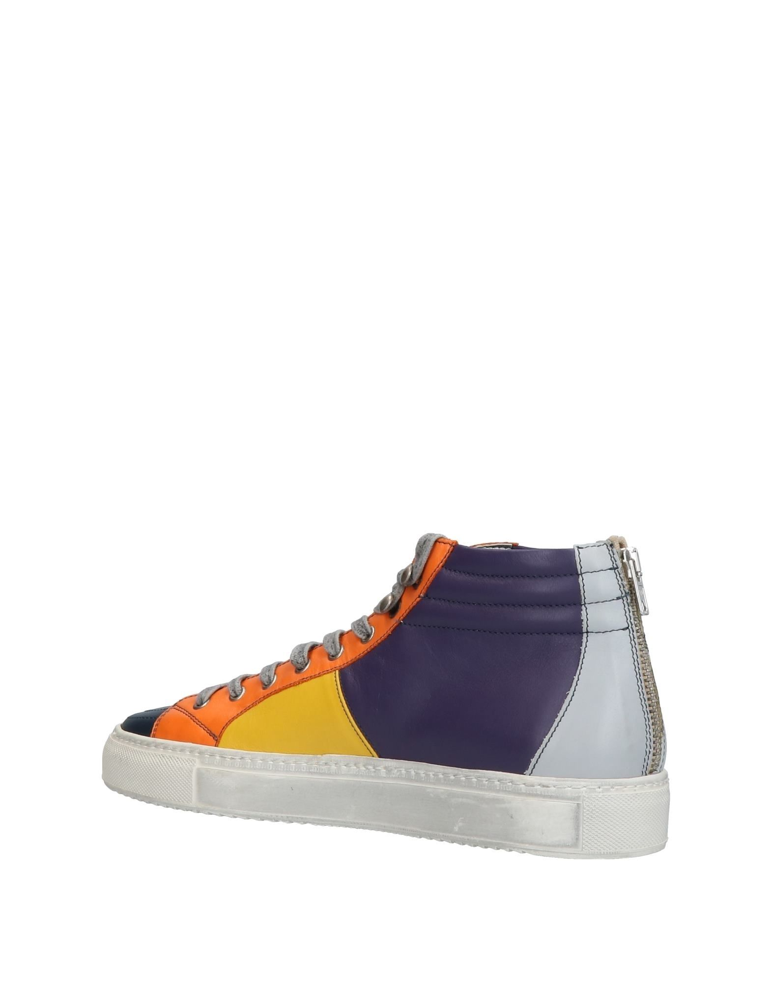 P448 Sneakers Schuhe Herren  11353253HH Heiße Schuhe Sneakers 949dcc