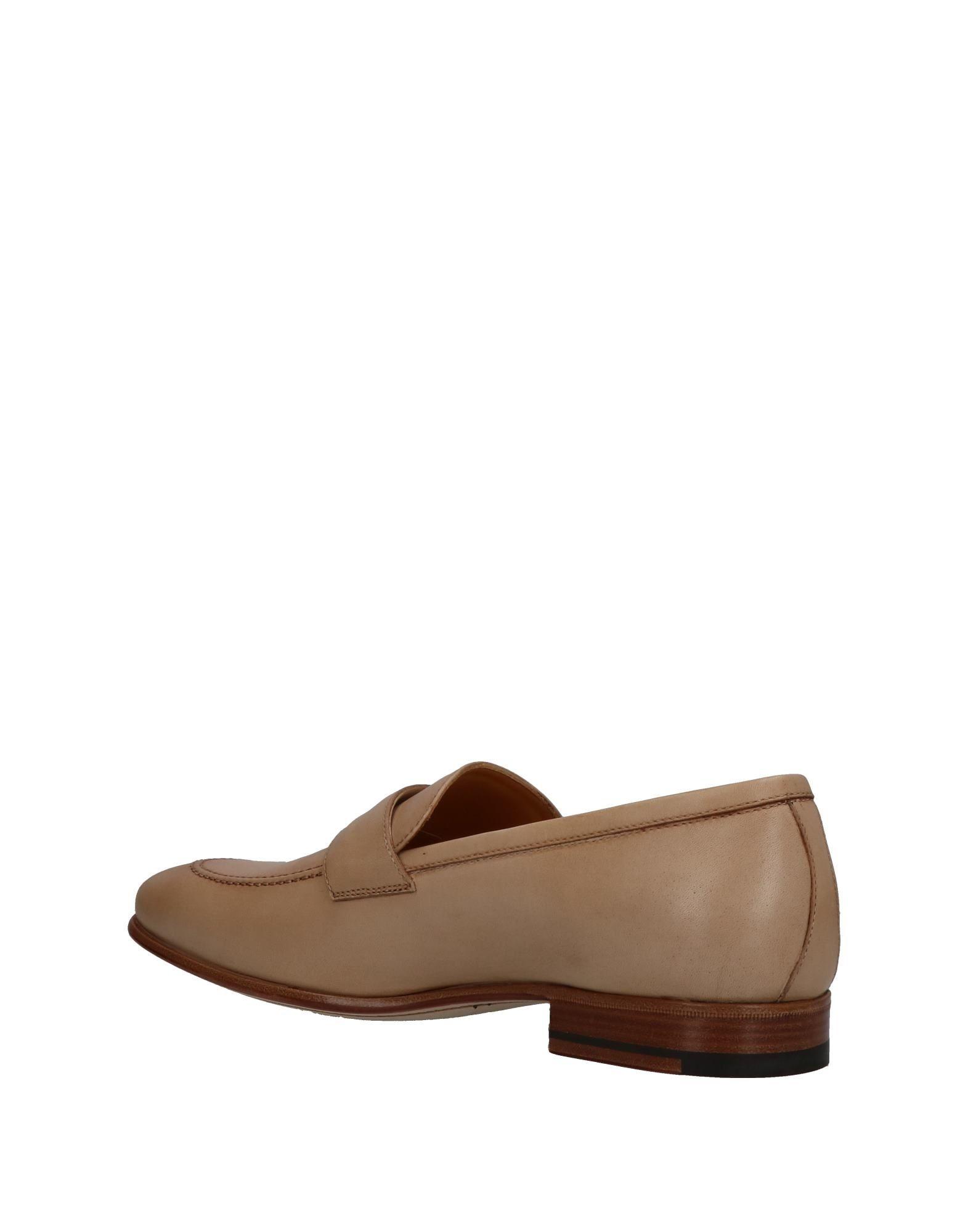 A.Testoni Mokassins Herren  11353256OR Gute Qualität beliebte Schuhe