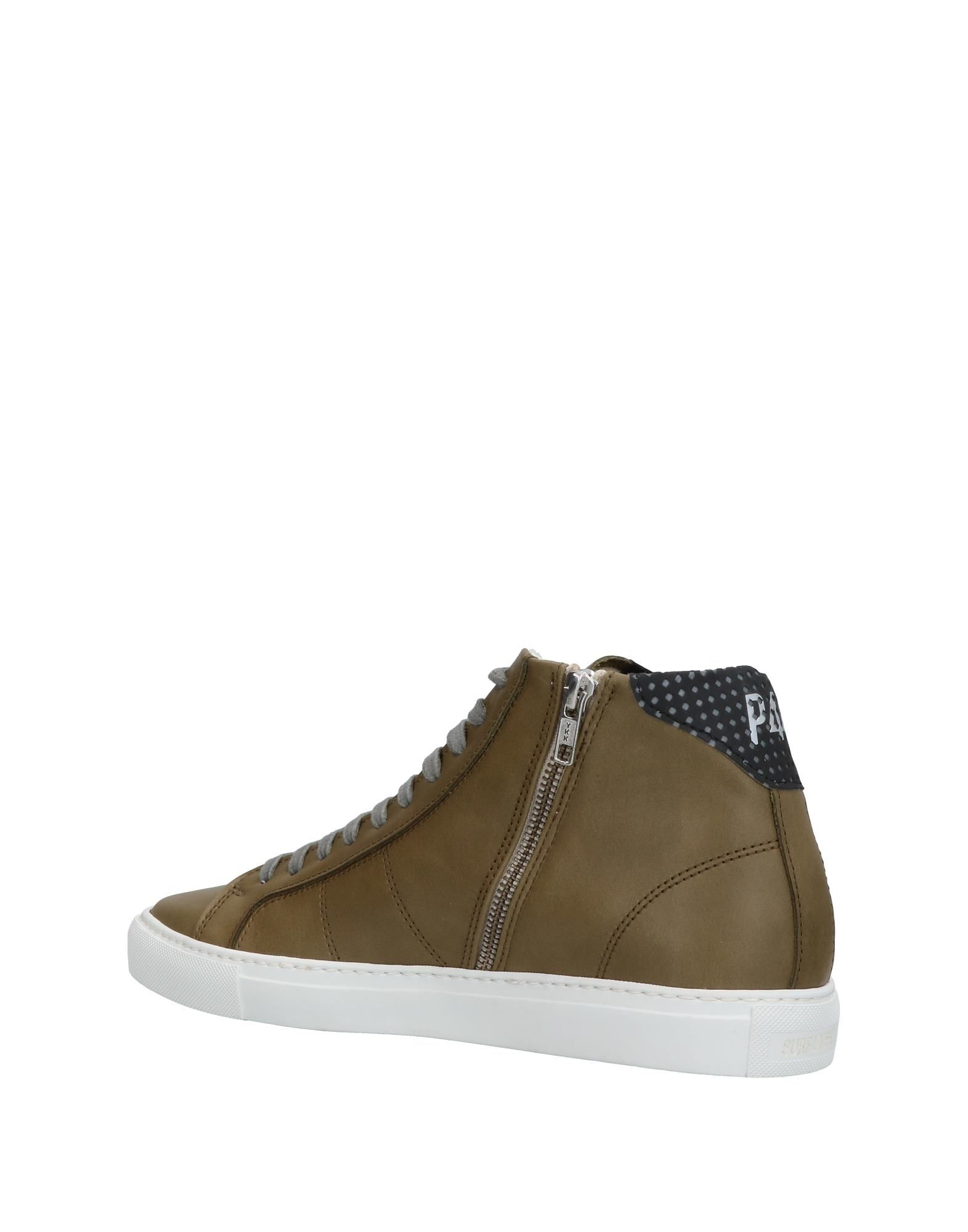 P448 Sneakers Herren   Herren 11353290KT ac6cd7