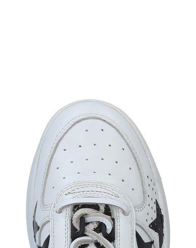 THE DIADORA by Sneakers HERITAGE HERITAGE EDITOR DIADORA qznTrpIwz
