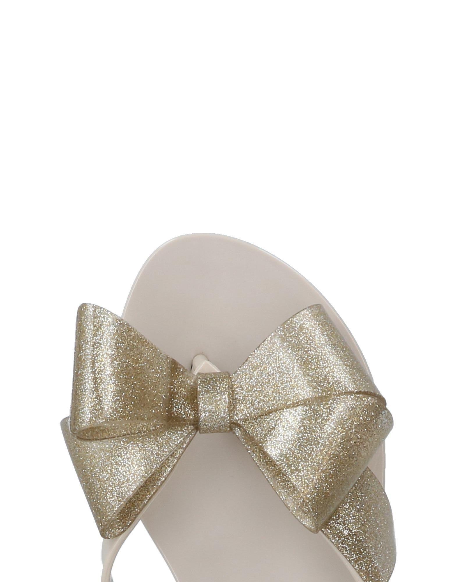 Melissa Dianetten Damen beliebte  11353299OR Gute Qualität beliebte Damen Schuhe 266187