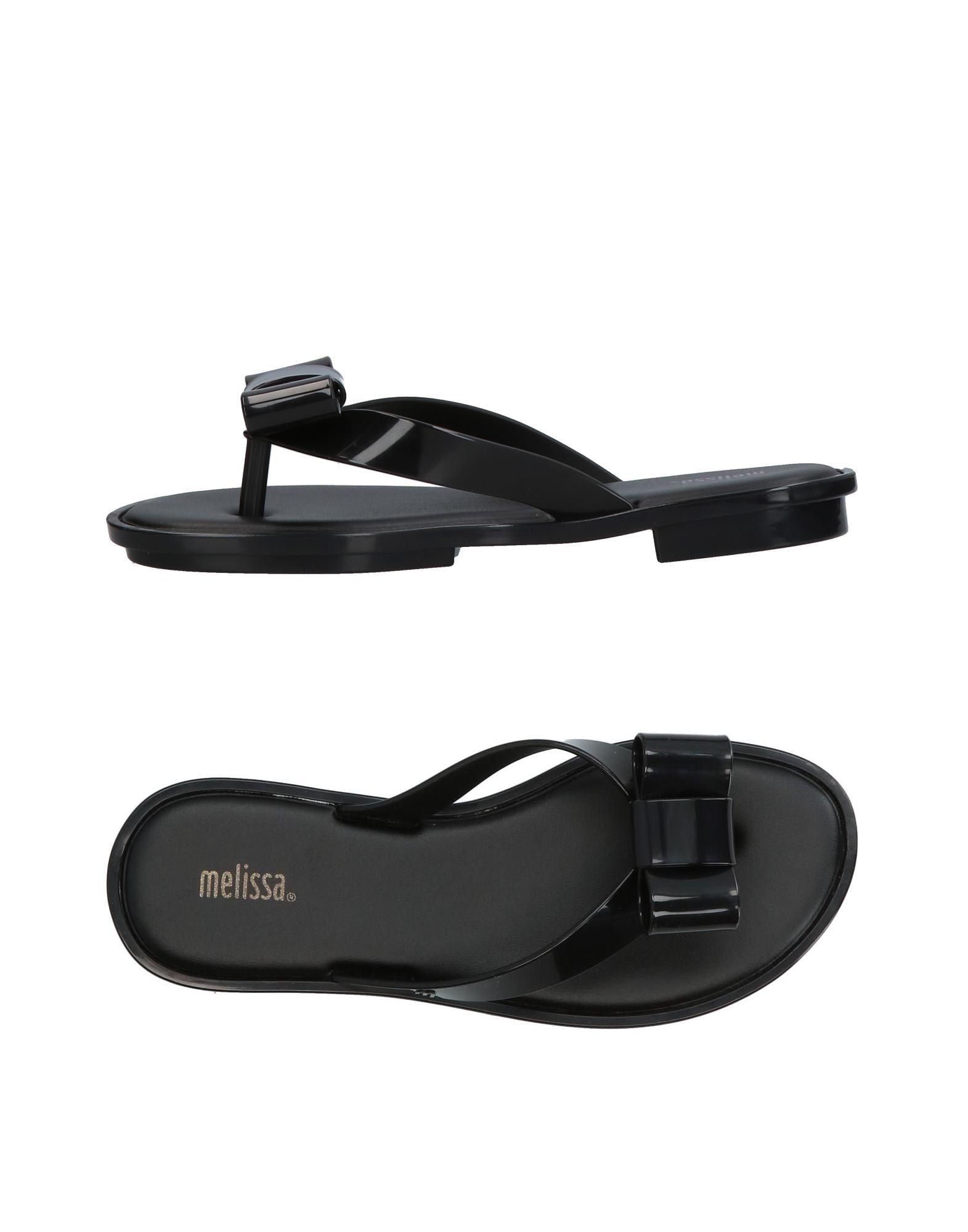 Melissa Dianetten Damen  11353328OG Gute Qualität beliebte Schuhe