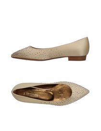 Chaussures - Ballerines A.testoni bE6aQEYY