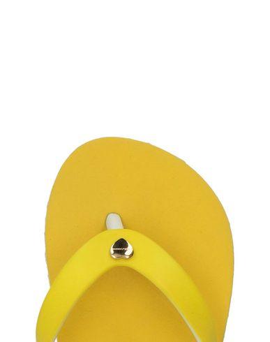 Dolce & Gabbana Sandaler Finger bredt spekter av 8kuuqWQoJ
