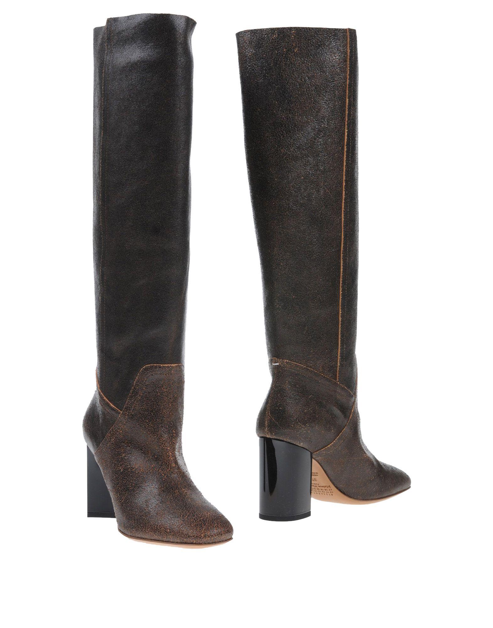 Mule Malìparmi Donna - 11393507RB Scarpe economiche e buone