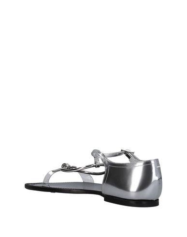 MAISON MARGIELA Sandalen Für Billig Günstig Online Sat Freies Verschiffen Neue Ankunft Billig Verkauf Klassische Günstig Kaufen Echt fPHwH8K