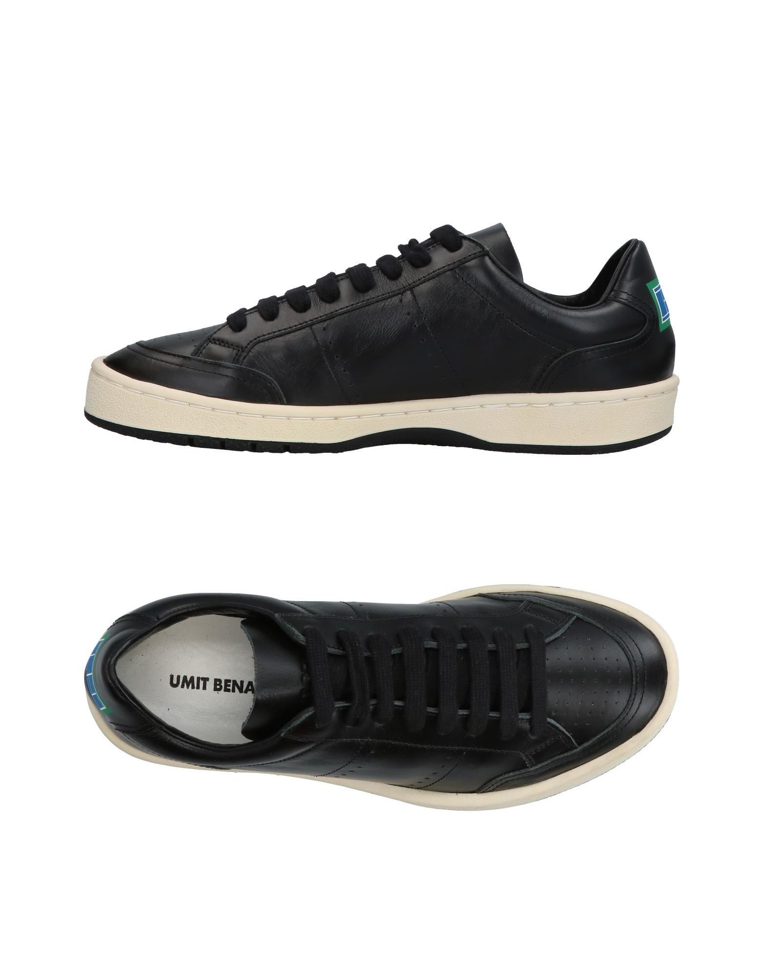 Sneakers Umit Benan Uomo - Acquista online su