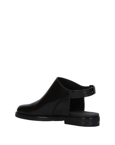 Maison Margiela Slippers   Footwear U by Maison Margiela