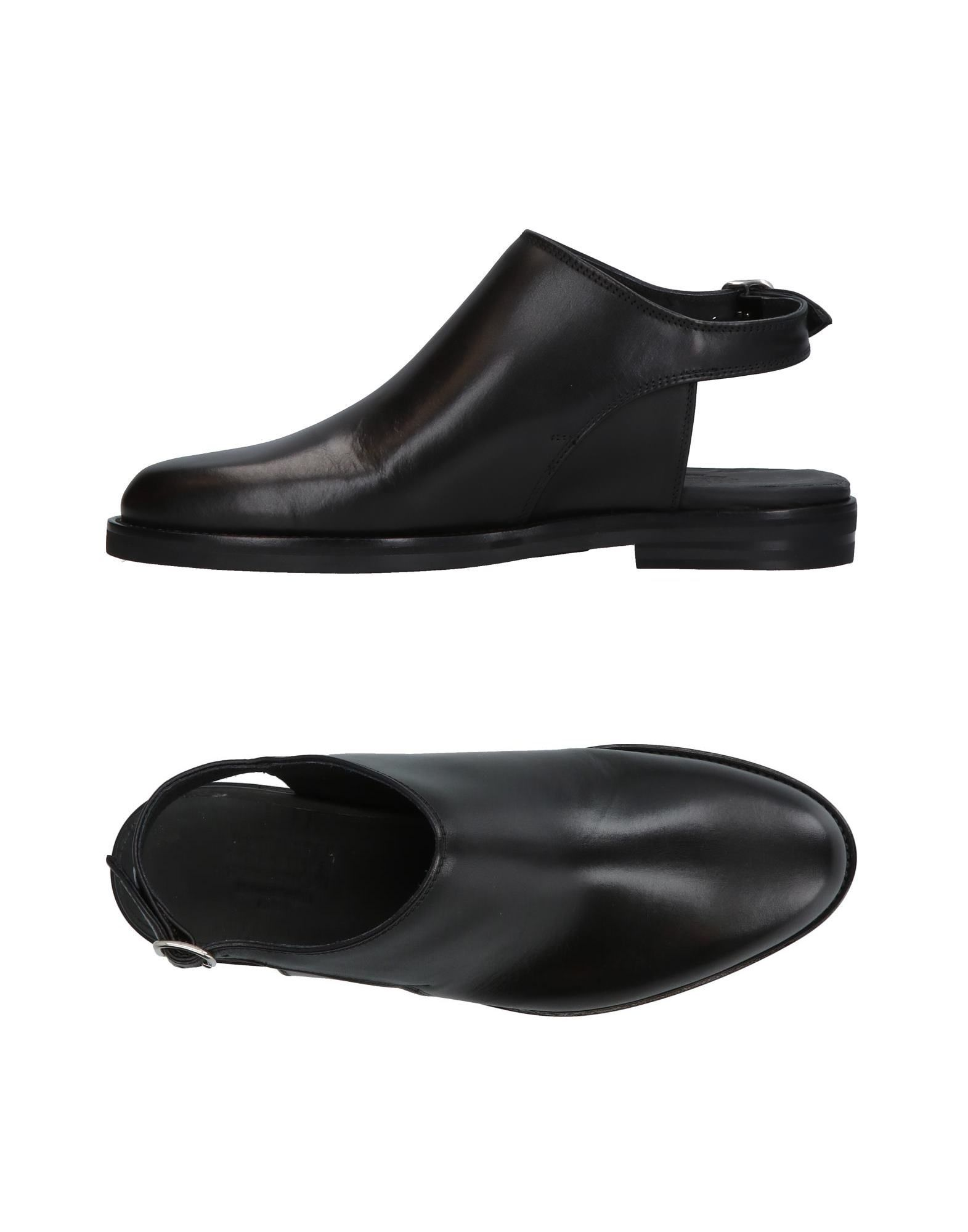 Chaussures - Mules Dbyd X Yoox HmQpcMG