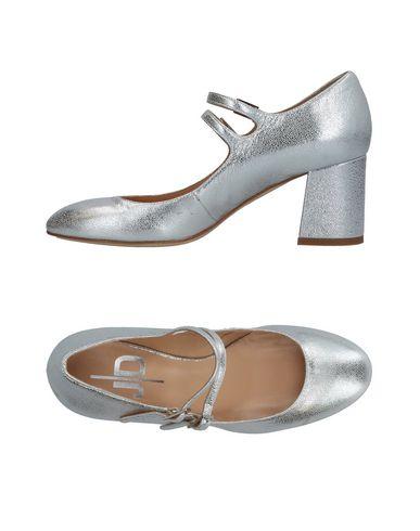 billig real Eastbay J | D Julie Dee Shoe mållinjen vPqEv3VoAh