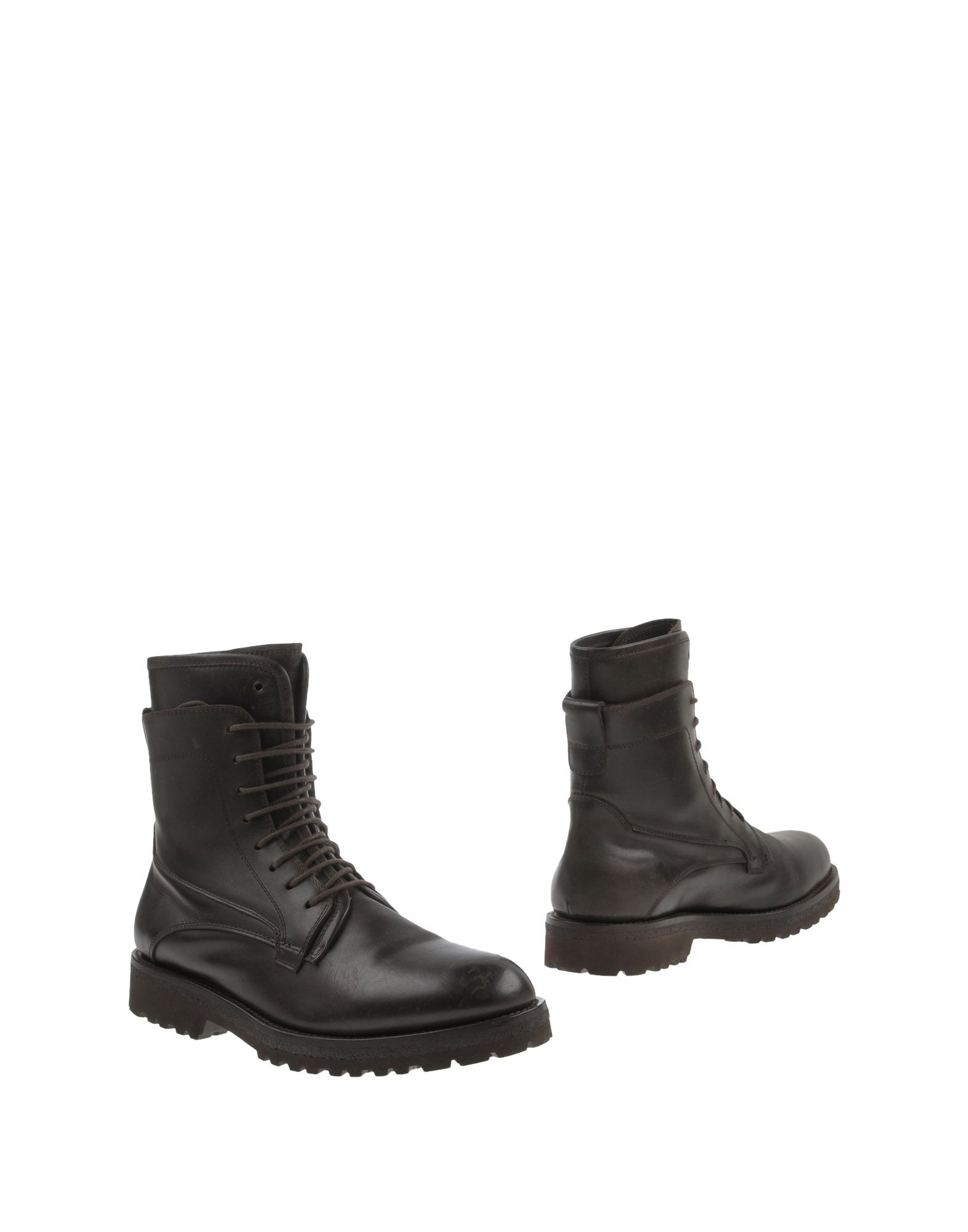 Bottine Umit Benan Homme - Bottines Umit Benan sur
