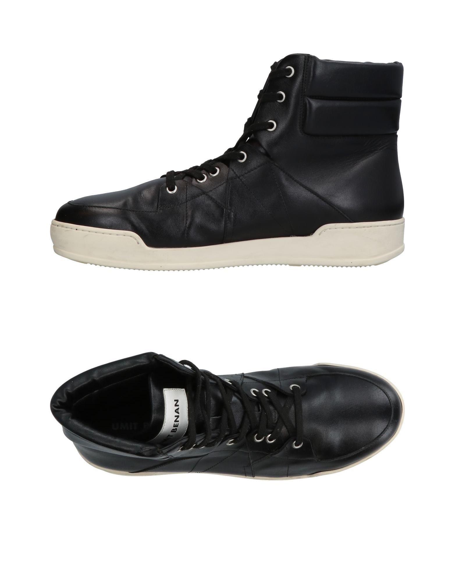 Sneakers Umit Benan Uomo - 11353568WR