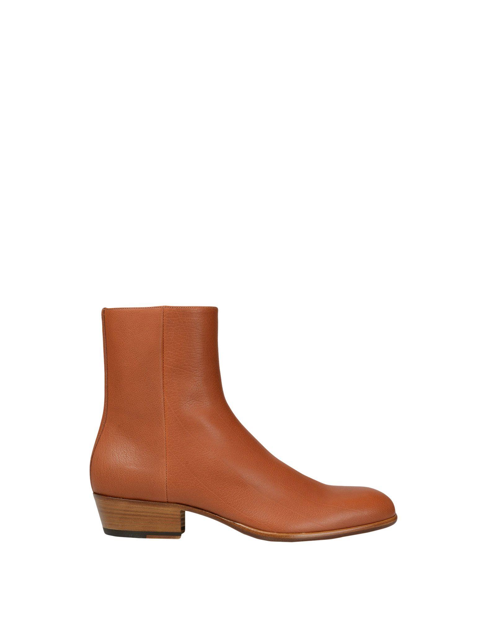 Maison Margiela Boots Boots Boots - Men Maison Margiela Boots online on  United Kingdom - 11353569JF 789310