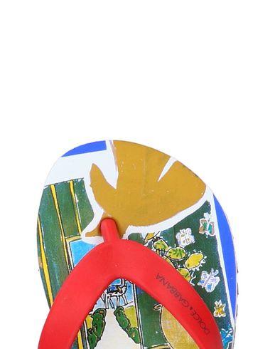 GABBANA GABBANA Dianetten Dianetten Dianetten GABBANA DOLCE amp; DOLCE DOLCE amp; DOLCE amp; TwT6qAU7