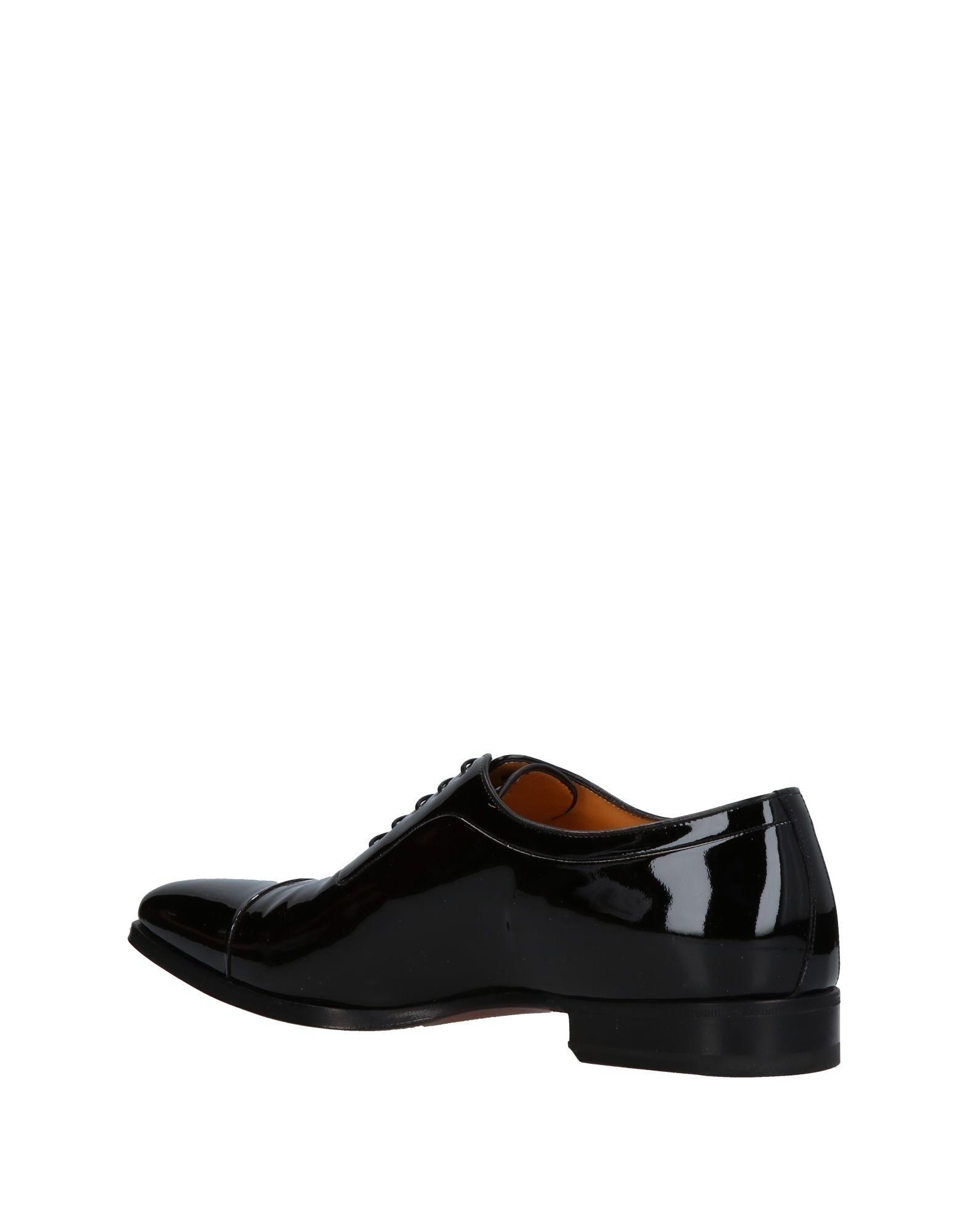 A.Testoni Schnürschuhe Schnürschuhe A.Testoni Herren  11353586PX Heiße Schuhe 1b9b4c