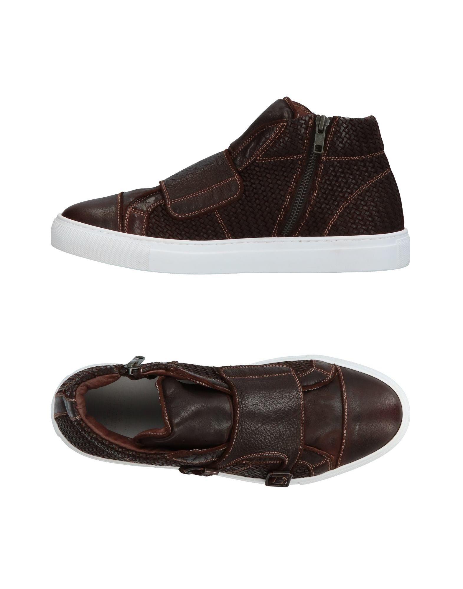 Sneakers Pantofola D'oro Uomo - 11353591PV
