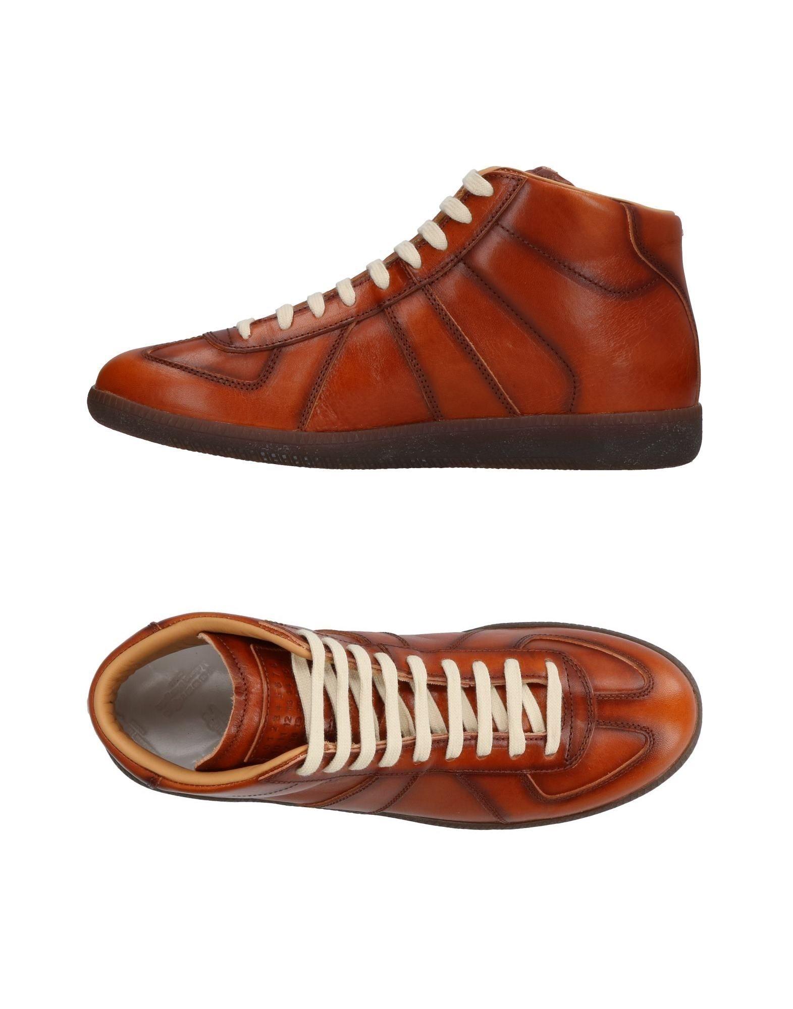 Sandali Ikaros Donna - 11532736DO Scarpe economiche e buone