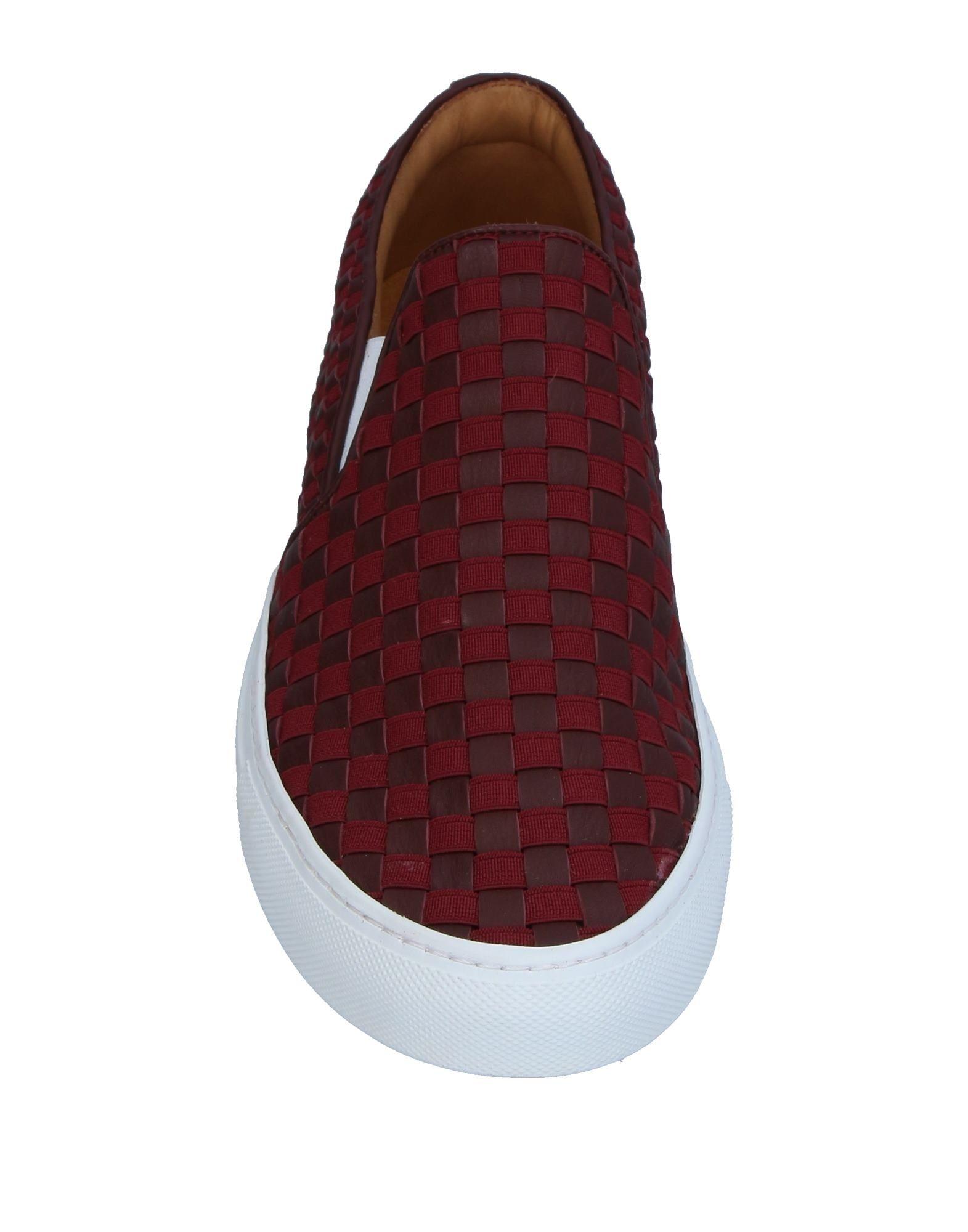 Pantofola D'oro Sneakers - Men Men Men Pantofola D'oro Sneakers online on  Australia - 11353601SG edabaf