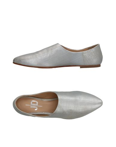with credit card cheap online D JULIE DEE Loafers free shipping pay with paypal free shipping best store to get discount big sale hot sale sale online LO6OYbbihW
