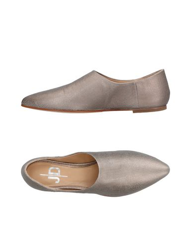 quality original D JULIE DEE Loafers outlet best store to get LKqGNoK5