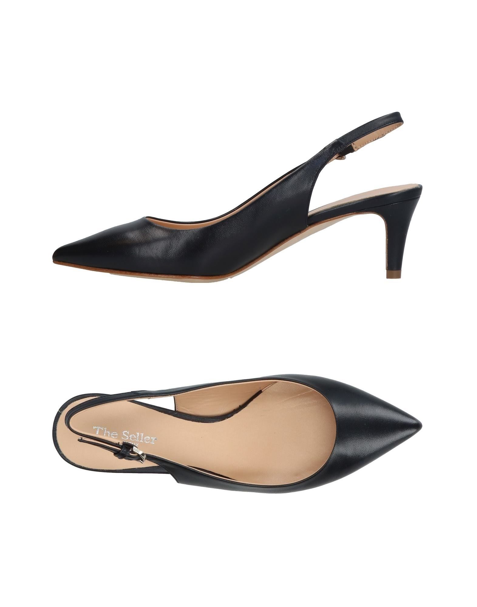 The Seller Pumps Damen  11353616DJ