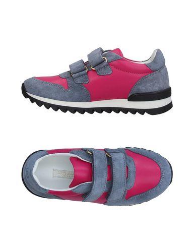 DOLCE & GABBANA Sneakers Verkauf Authentisch ZT50RPa2