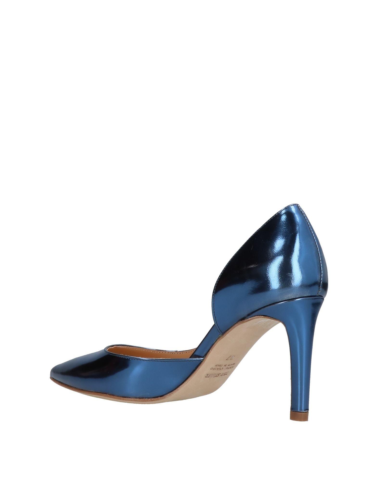 The Seller Pumps Damen  11353669IE Gute beliebte Qualität beliebte Gute Schuhe 8d11d2