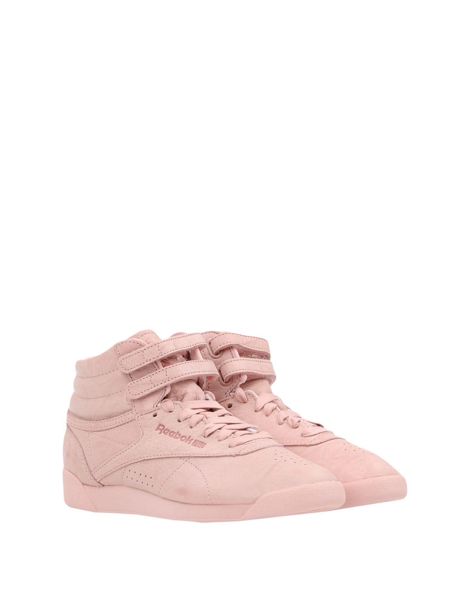 Reebok 11353705NE F/S Hi Fbt  11353705NE Reebok Gute Qualität beliebte Schuhe 478d41
