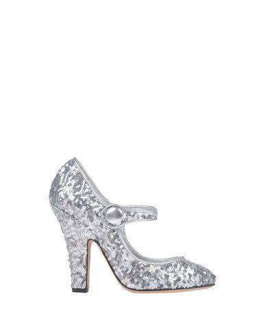 profesjonell salg Eastbay Dolce & Gabbana Kjole Sko høy kvalitet klassiker perfekt for salg XMDnM