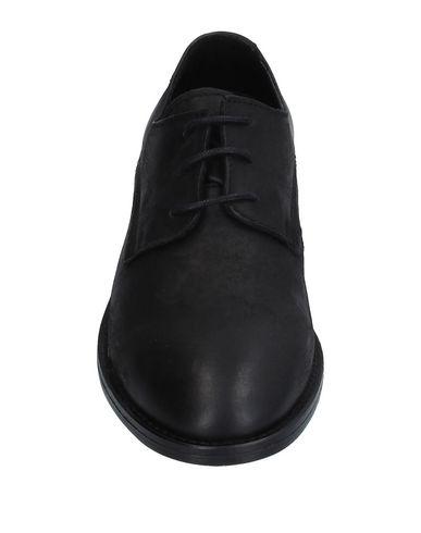 JACK & JONES Zapato de cordones