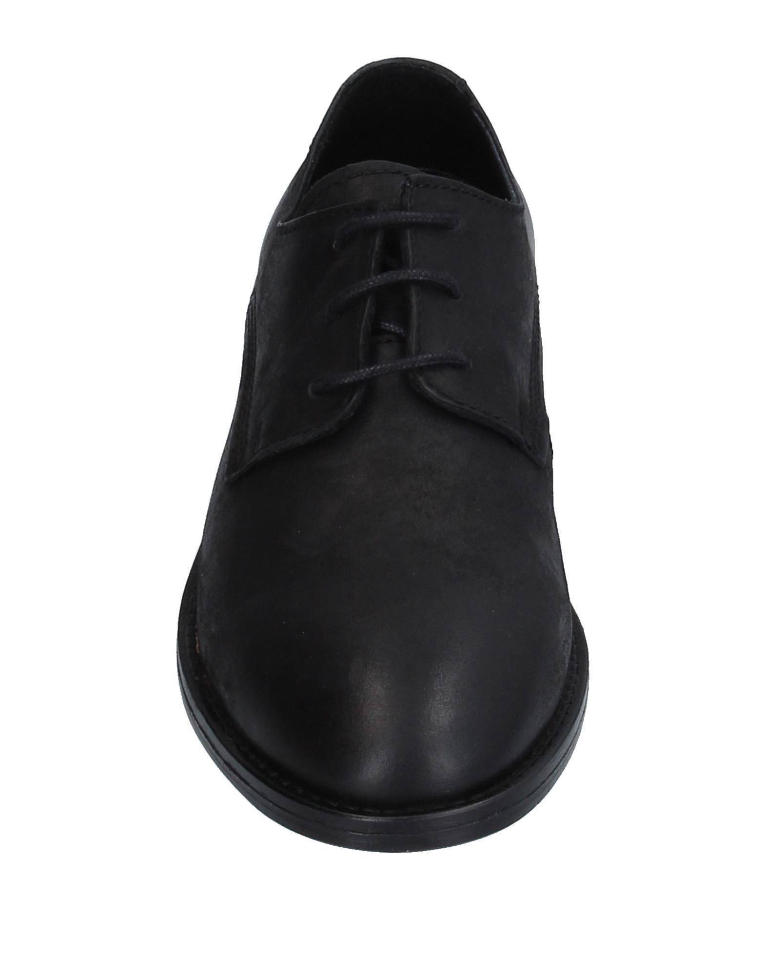 Chaussures À Lacets Jack & Jones Homme - Chaussures À Lacets Jack & Jones sur