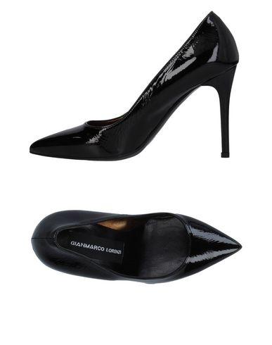 rabatt 2015 Gianmarco Lorenzi Shoe super klaring offisielle nettstedet gratis frakt butikken billig pre-ordre dvIalE18Y