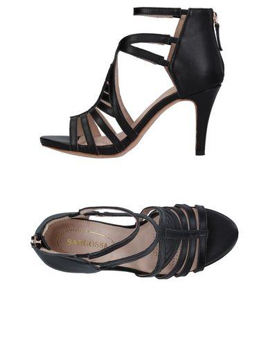 Descuento de la marca Sandalia Calpierre Mujer - Sandalias Calpierre - 11407569DM Caqui