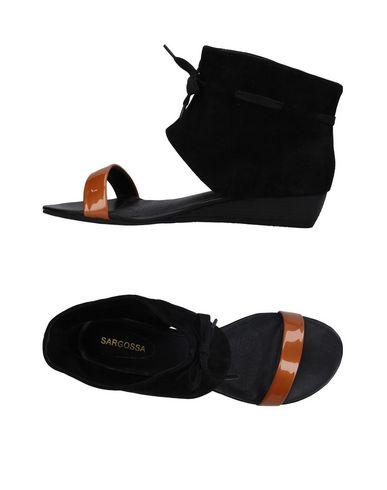 SARGOSSA - Sandales