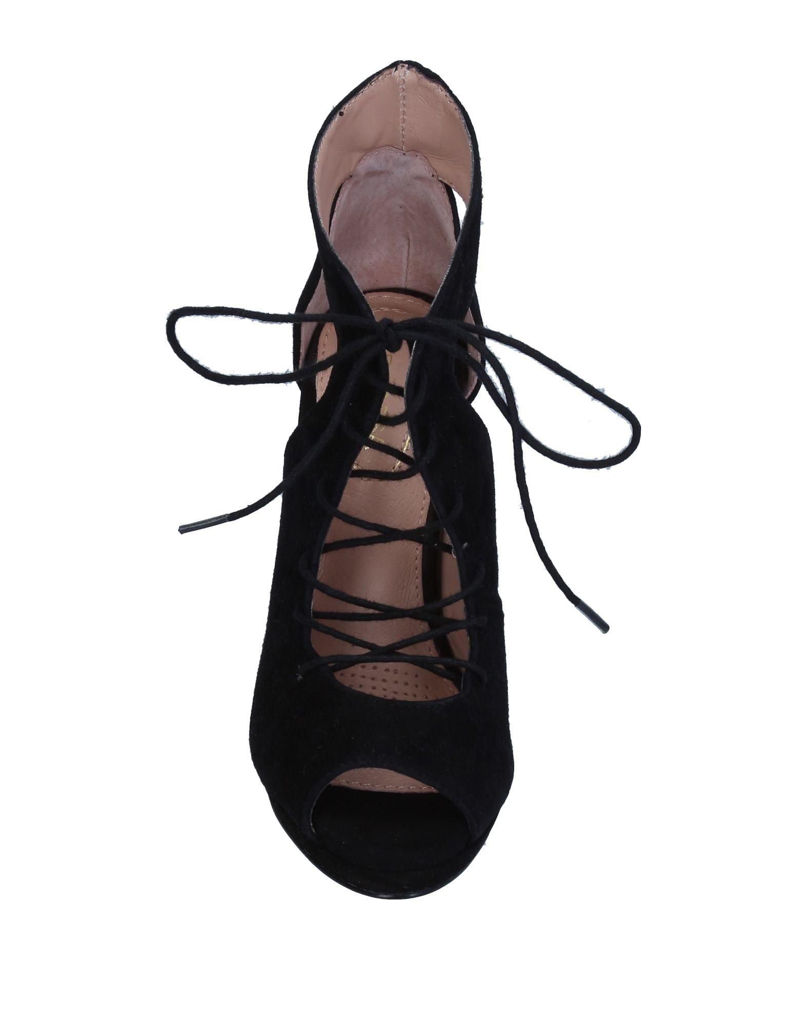 Sargossa Sandalen Damen    11353752EK Heiße Schuhe beadb7