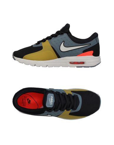Zapatillas Nike Mujer - Zapatillas Nike - 11353795AS baratos Negro Zapatos de mujer baratos 11353795AS zapatos de mujer 9cd690