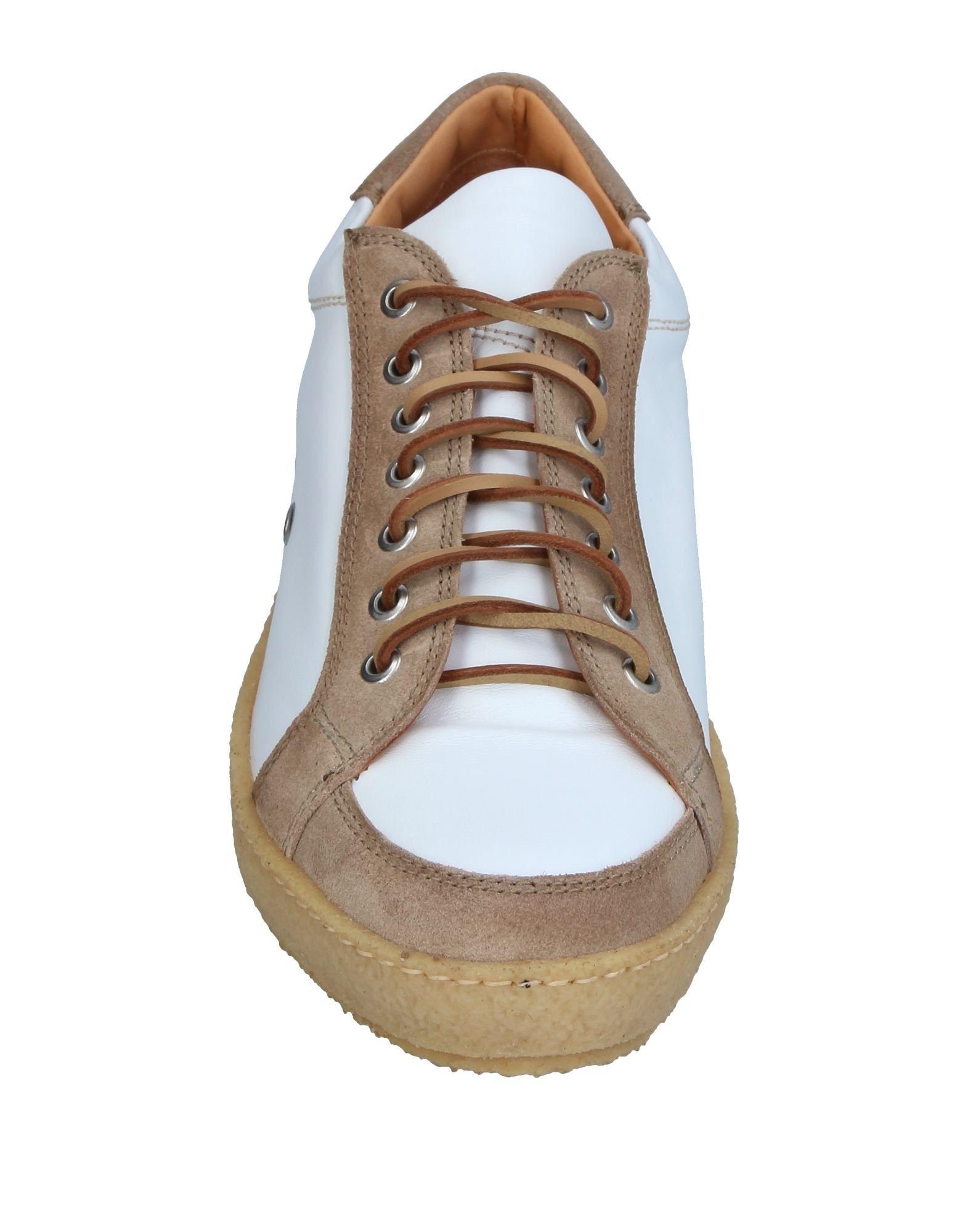 Rabatt echte Schuhe Pantofola D'oro Herren Sneakers Herren D'oro  11353796NH 33418e