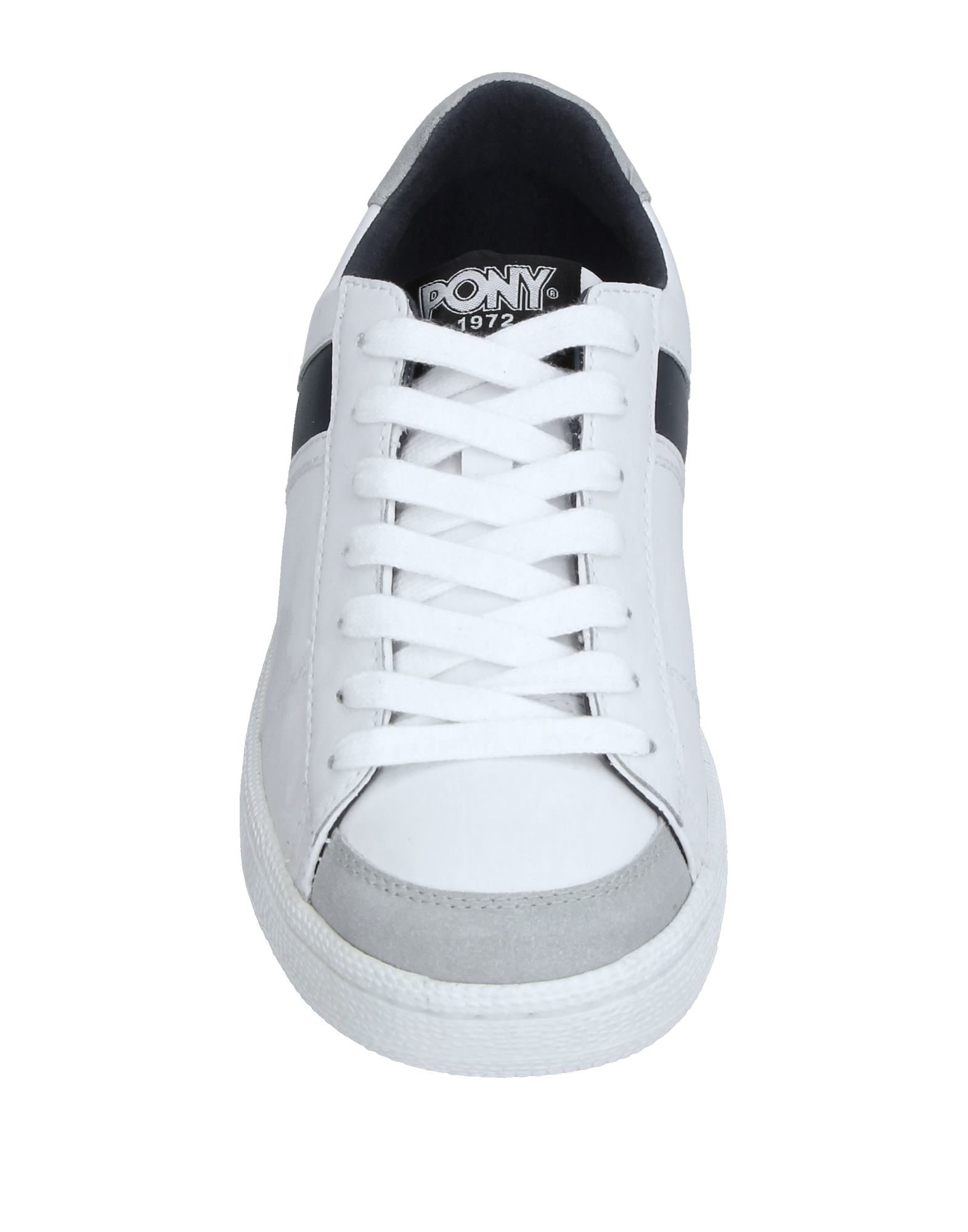 Klassischer Stil-26921,Pony Sneakers Damen sich Gutes Preis-Leistungs-Verhältnis, es lohnt sich Damen 96d4f4