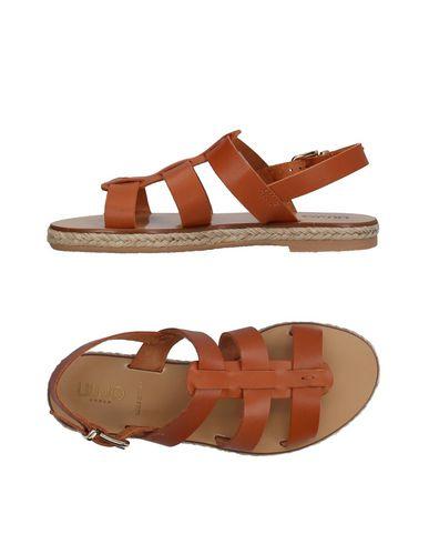 ?Liu Jo Chaussures Espadrilles 45rCsGvwe